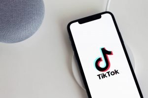 How To Get Your First 1000 TikTok Followers
